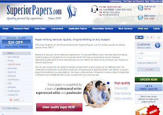 best way to find research papers job