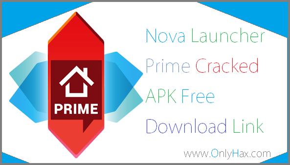 nova-launcher-prime-cracked-apk-free-download