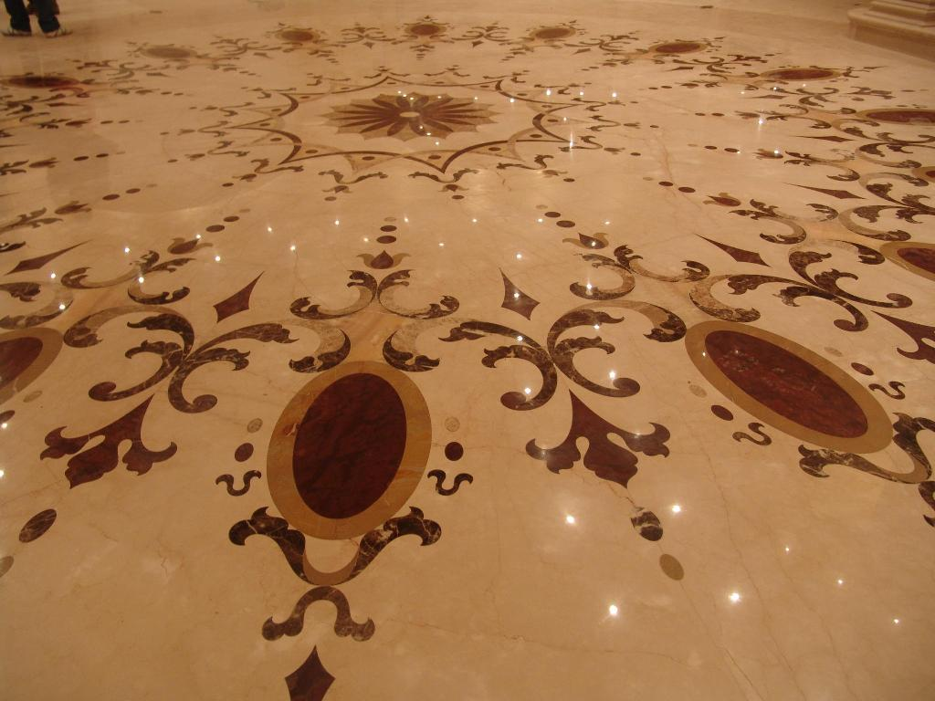 New home designs latest marble designs for homes for New floor design ideas