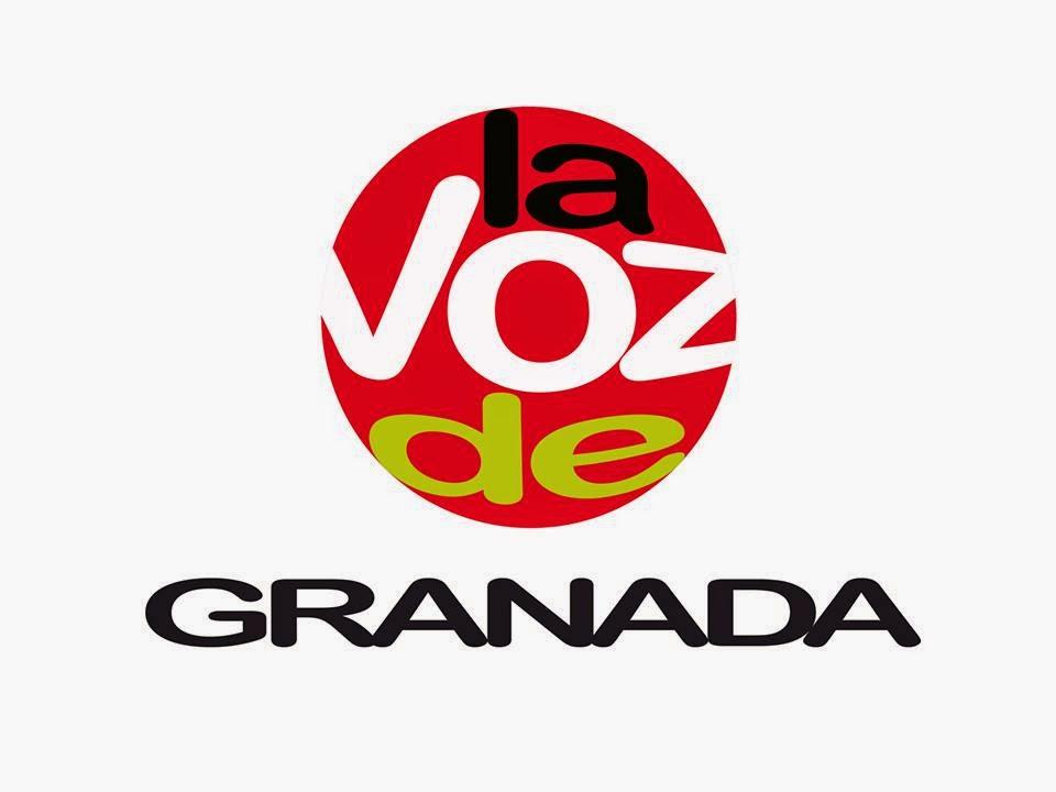 http://www.lavozdegranadaradio.es/