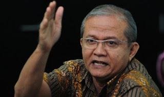 Muhammadiyah: LGBT Bukan Hak Asasi