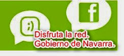 Disfruta la red
