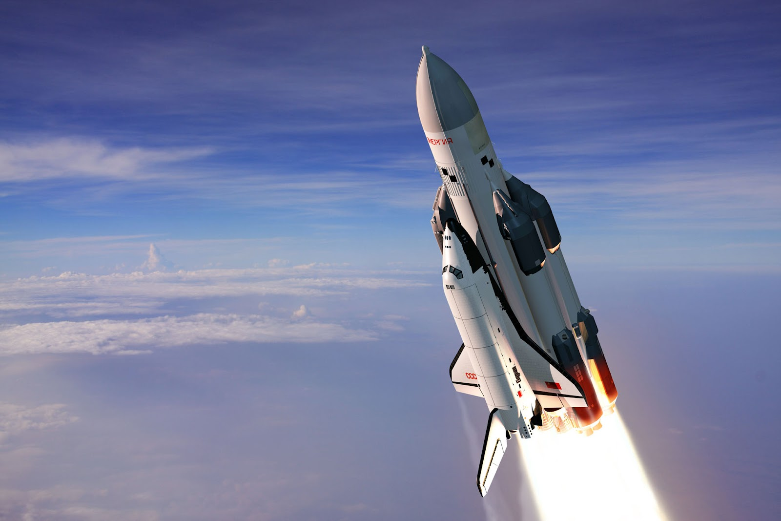 http://2.bp.blogspot.com/-2IIDl26YbjA/T5GPMJN4IHI/AAAAAAAAH7s/lX9ryofQQbo/s1600/buran_space_shuttle.jpg