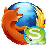 Grupo hacker descobre trojan do governo alemão que espiona Skype, Firefox e outros