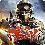 تحميل لعبة الحرب والقتال للكمبيوتر War Rock Client مجانا