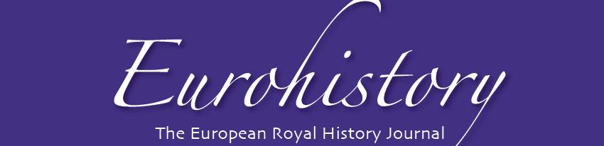 Eurohistory