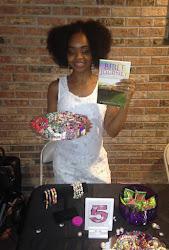 """Follower of Jesus Christ! (Author of """"Bible Journey & Faith Based Bracelet Etsy Seller)"""