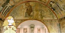 Museo del Prado. Audioguias
