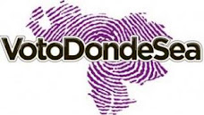VOTODONDESEA