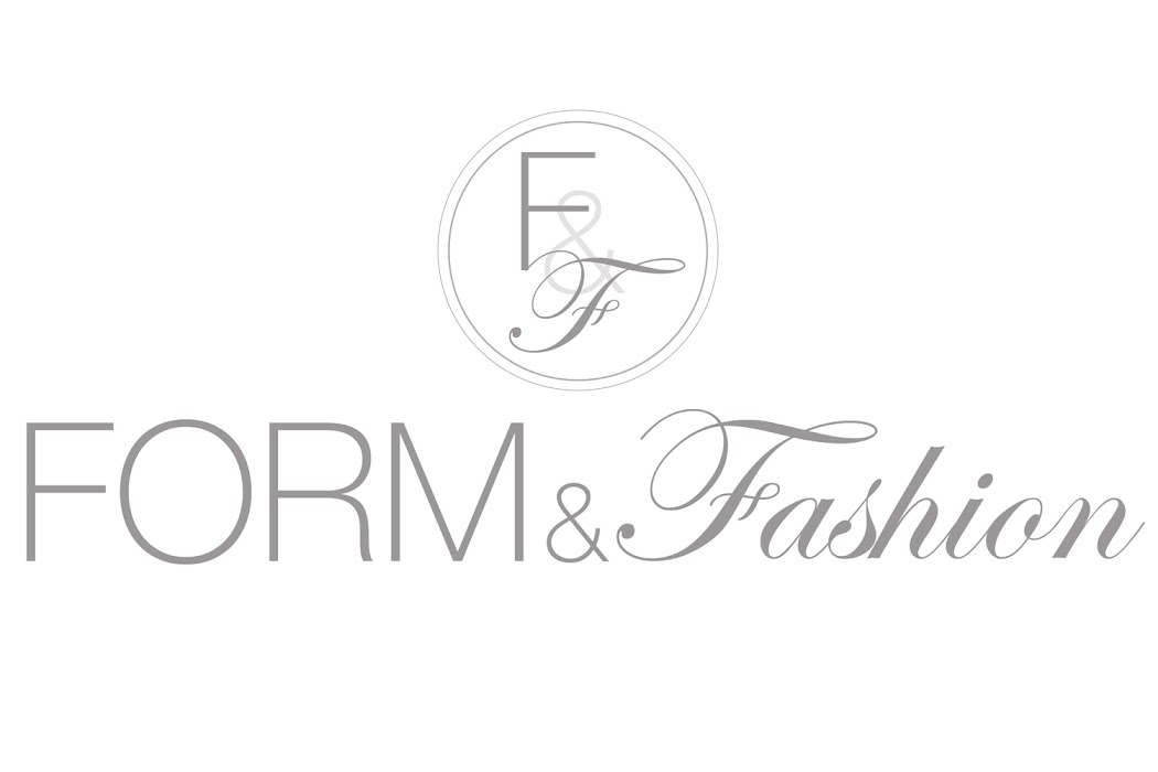 Form & Fashion
