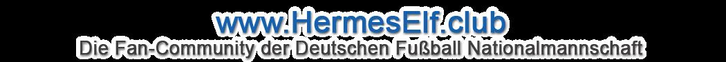 HermesElf