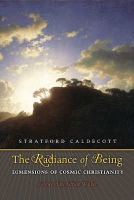 Radiance of Being