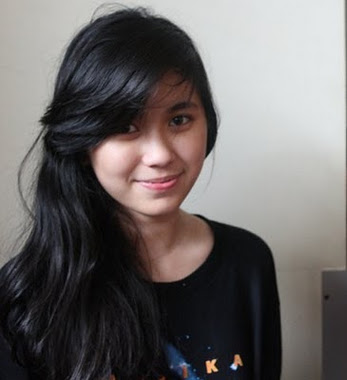 Ashilla Blink