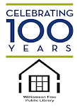 We&#39;re 100!