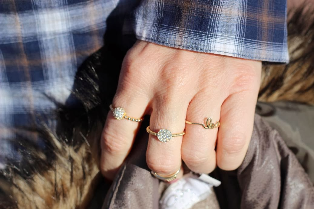 anillos de cuchicuchi.es