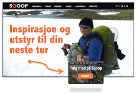 Sjekk ut SQOOP - min nettbutikk (klikk på bildet):