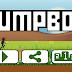 لعبة JUMPBOY - القفز والتحدي للوصول لاعلى رقم