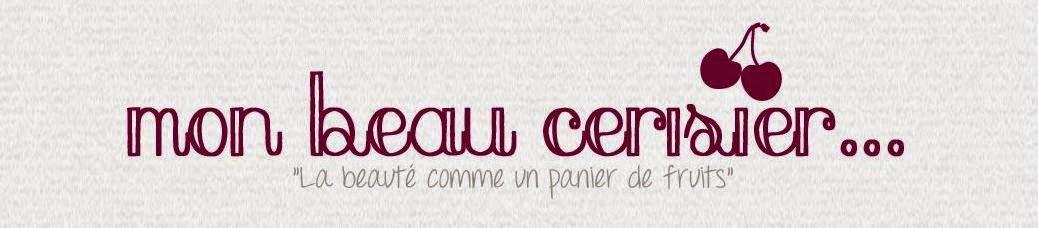 http://www.monbeaucerisier.com/