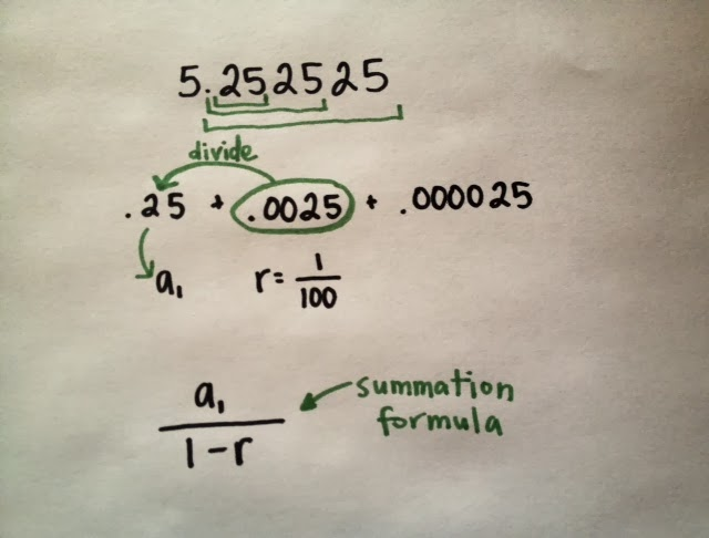 how to solve mathematical word problems.jpg