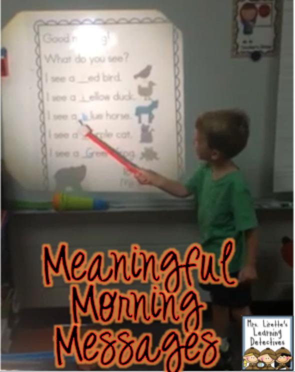 http://www.teacherspayteachers.com/Store/Mary-Lirette/Category/Morning-Messages