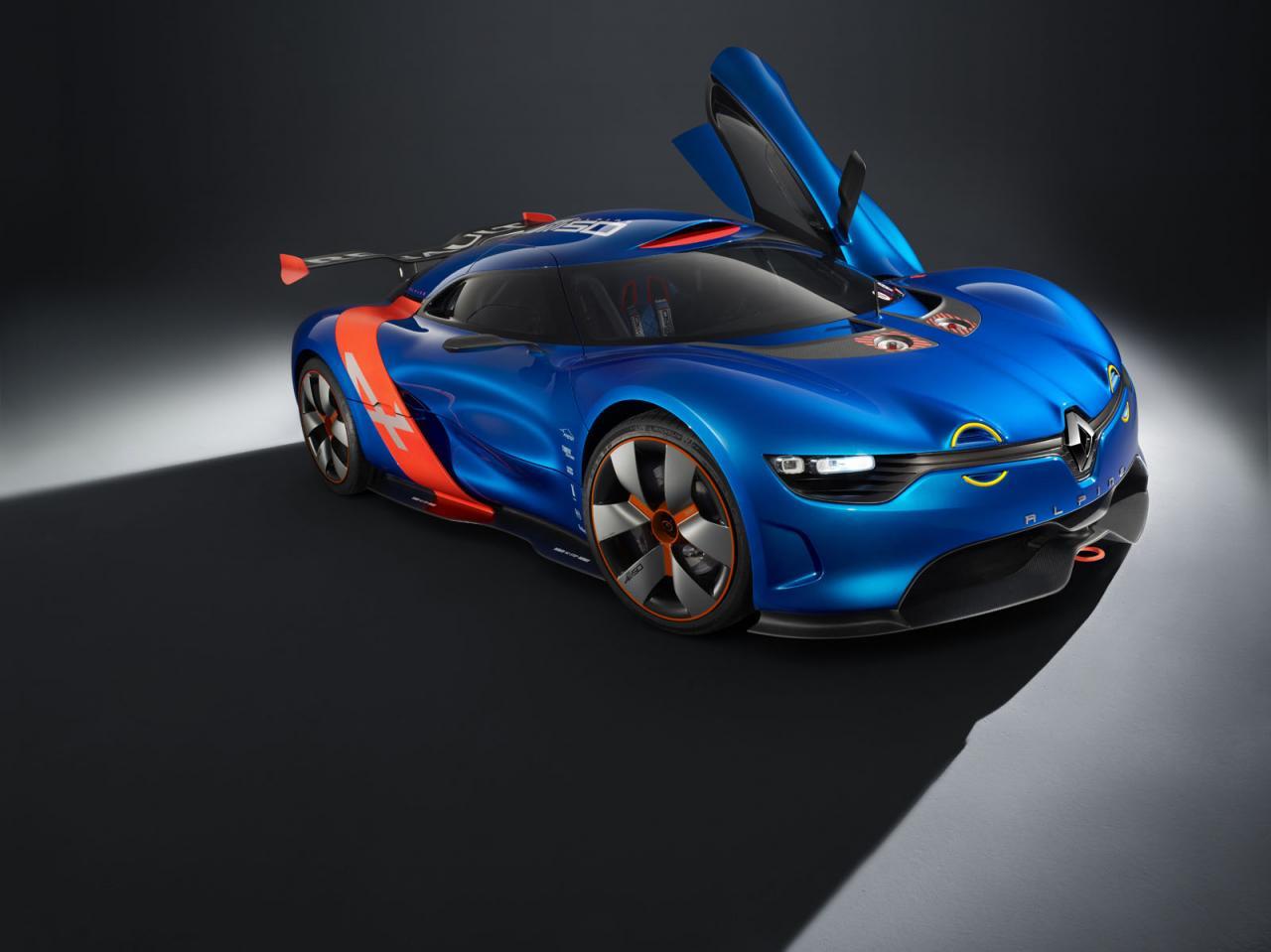 Renault+Alpine+A110-50+1.jpg
