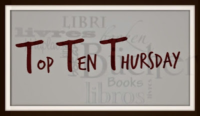 http://www.buecher-bloggeria.de/p/top-ten-thursday.html