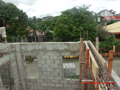 2 storey house designs and floor plans iloilo dream homes construction iloilo 3 storey house design iloilo hause design iloilo dream house plans iloilo house plans 2 storey 4 bedroom iloilo balcony designs for small houses iloilo