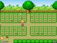 hack avatar full 99 vật phẩm nông trại