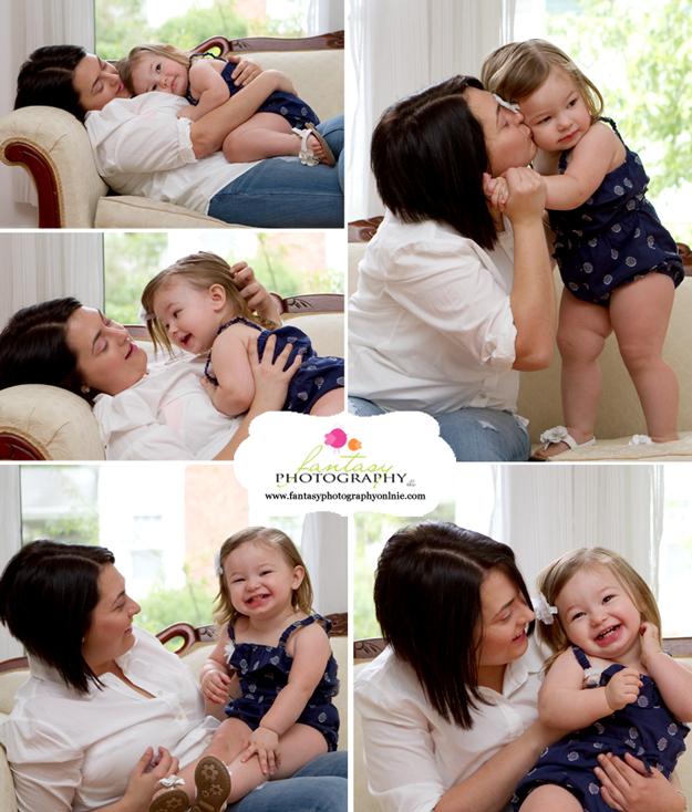 baby photographers winston salem nc | winston salem baby photography