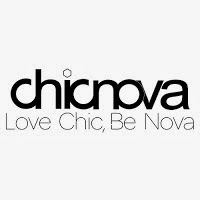 http://www.chicnova.com/