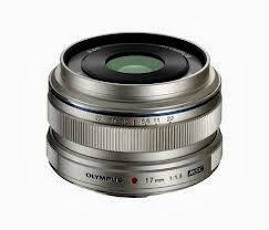 Daftar Harga Lensa Kamera Olympus Micro Four Thirds Zuiko