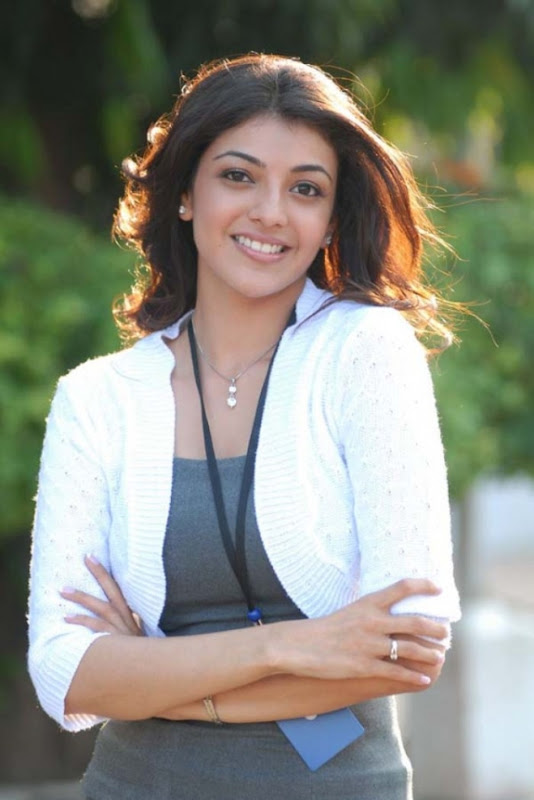 Telugu Actress Kajal Agarwal Unseen Stills Photoshoot images