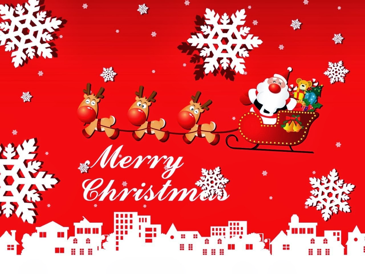 Merry christmas wishes poster wishes and quotes poster