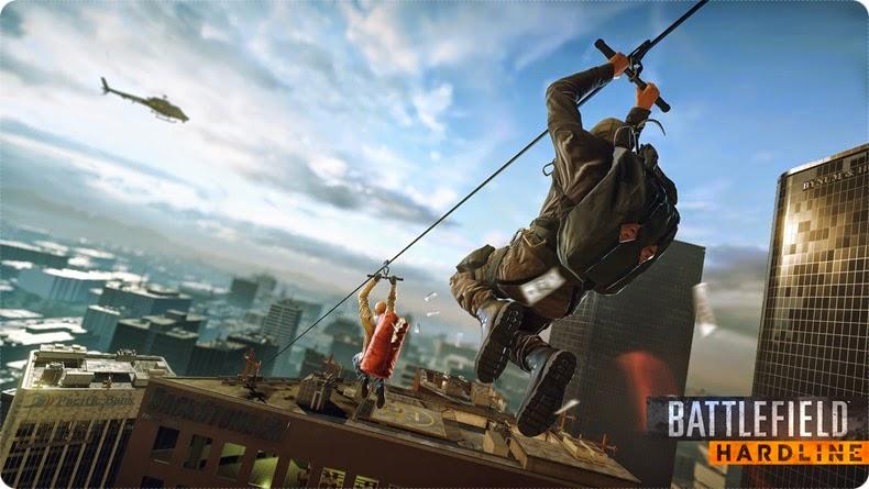 http://www.gamingdose.com/wp-content/uploads/2014/06/battlefield-hardline-ss-0212.jpeg