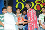 Gola Gola Movie Audio Platinum Disk function stills-thumbnail-20