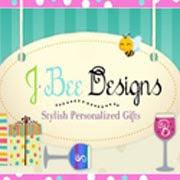 J. Bee Designs