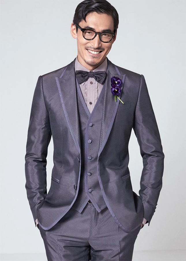 prom guide outfit for men this prom 2016 fox my style