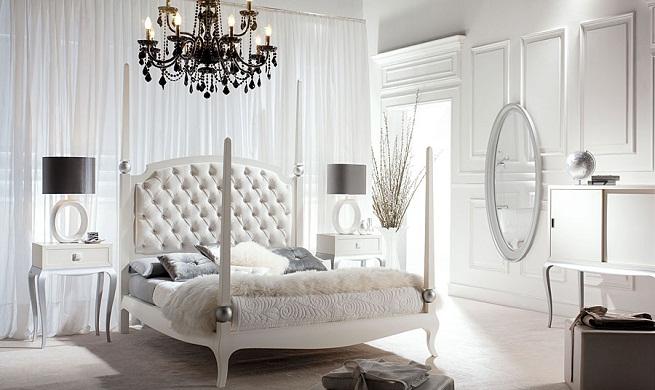 Fggd arquitectura interiorismo estilos decorativos - Estilos decorativos ...