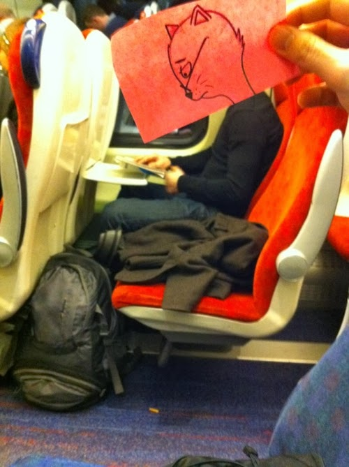 03-Cat-October-Jones-Bored-on-the-Train-Designs-www-designstack-co