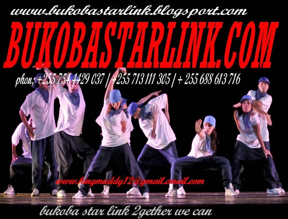 bukobastarlink.com