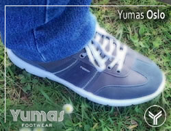 Yumas Oslo