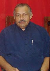 pastor:Davir M.