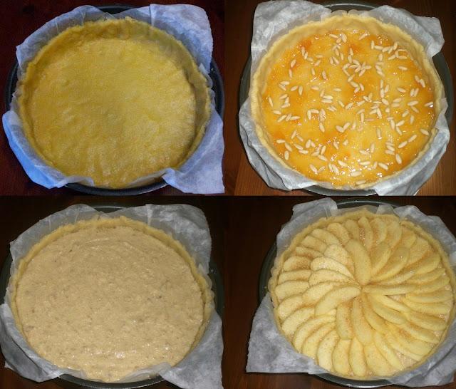 procedimento-torta-mele-e-noci-de-riso