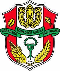 Nama-Nama Yang Lulus CPNS Kabupaten Wajo 2014