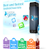 Mobogenie 3.3.5 Final (Download Apps Store On PC & Backup) Full Version Free Download