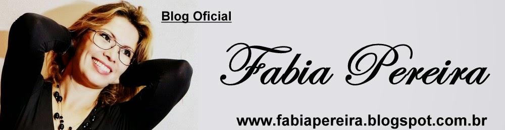 Fábia Pereira