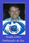 Embaixador da Paz
