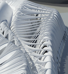 fabric, Parametric, minD