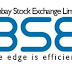BSE Sensex fell into correction today as it tumbled by 317.72 points to 25,714.66 : 26 Aug 2015