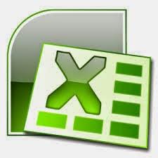 Kategori Fungsi Pada Excel